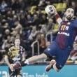 Barcelona más puntero que nunca