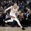 Houston Rockets waive R.J. Hunter, sign Bruno Caboclo