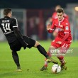 Korte makes Union return as Keller keeps things quiet ahead of Hannover clash