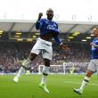 Didier Drogba believes Romelu Lukaku will return to Chelsea
