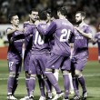 Copa del Rey, altra goleada del Real Madrid dei giovani