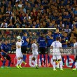 Leicester City vs Burnley Preview: The Champions look to build on their dream start in the Champions League