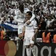 Bayern de Munich y Real Madrid se vuelven a ver las caras en Europa