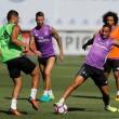 El Real Madrid ya trabaja pensando en la Real