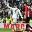 El Real Madrid recibirá al Athletic el domingo 23 de octubre a las 20:45