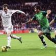 Análisis previo Real Madrid - Celta: ilusión y trabajo para dar la campanada