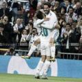 Horario y dónde ver el Getafe - Real Madrid en directo por TV