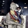La primera y la cuarta de Sergio Ramos