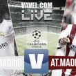 Risultato Real Madrid vs Atletico Madrid in Champions League 2015 (1-0)