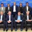 Zidane, la gran atracción del Foro de Entrenadores de Élite de la UEFA