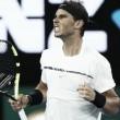 """Atp, Nadal salta il torneo di Rotterdam: """"I medici mi dicono di riposare"""""""