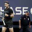 US Open, Nadal stende Seppi. Tutto facile per Cilic e Sock