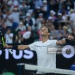 Australian Open 2017: Nadal battles past Alexander Zverev in five sets