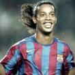 Ronaldinho encabeza la lista de bajas para el Partido Solidario Compromisos por la Paz