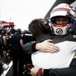 """Romain Grosjean: """"Estoy muy contento de celebrar aquí mis 100 GPs"""""""