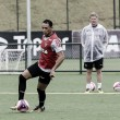 Análise: Atlético-MG mescla experiência com juventude e muda estilo de jogo para 2018