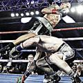 Boxeo Internacional: Rob Brant derrota a Khasan Baysangurov