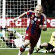 Live Bayern Monaco vs Borussia Dortmund, Diretta risultato Coppa di Germania
