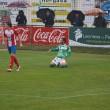 El Astorga cede su ventaja en Almazán