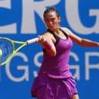 WTA Eastbourne - In tabellone Giorgi, Vinci ed Errani