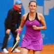 WTA Norimberga, Vinci ok al terzo