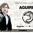 Roberto Aguirre es el nuevo entrenador de Unionistas