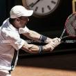 Actualización ránking ATP 20 junio 2016: Bautista coge impulso