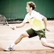 Carballés-Baena mantiene vivo el sueño de jugar Roland Garros