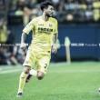 Shibashaki, Soriano y un punto de inflexión