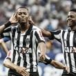 """Oswaldo de Oliveira exalta 'potencial inestimável' de Cazares e diz: """"Não papariquei o Robinho"""""""