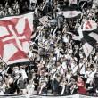 """Milton Mendes celebra vitória sobre Bahia: """"Torcida maravilhosa e jogadores dedicados"""""""