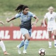Sky Blue FC announces preseason schedule