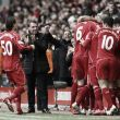 """Rodgers: """"Incredible"""" Liverpool can achieve what they want to achieve"""