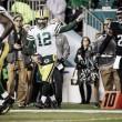 Los Packers ganan su primera final