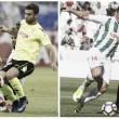 Piovaccari vs Rodri: una lucha por la delantera