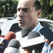 """Rodrigo Fernández: """"Podría salir un jugador base"""""""