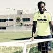 El Villarreal no podrá fichar por la entrada de Semedo en prisión