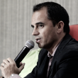 Internacional anuncia Rodrigo Caetano como novo diretor executivo de futebol