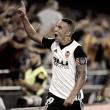 La provocación del Valencia CF se llama RodriGol