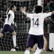 Roma (1) 0-3 (4) ACF Fiorentina: Romans fall, as Viola march on in the Europa League