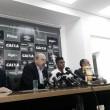 Café em Liverpool e blindagem ao atleta: saiba como Santos acertou venda de Rodrygo ao Real Madrid