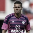 Jack Rodwell targets confidence boosting win against former club Everton
