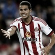 Rodwell determined to maintain fitness