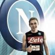 """Rog è ufficiale, il saluto di De Laurentiis: """"Grande calciatore, centrocampo più ricco ora"""""""