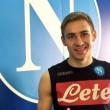 """Napoli, Rog ed il suo futuro: """"Sono in un grande club e voglio restarci a lungo"""""""