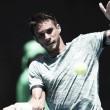 Rogerinho derrota Donskoy em Moscou; Monteiro avança na China