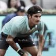 Federer no estará en los Juegos Olímpicos