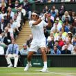 Federer, dolce rivincita