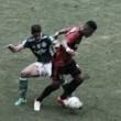 """Rogério mostra motivação para evitar rebaixamento: """"Penso mais no Sport que na minha carreira"""""""