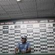 Roger Machado comenta situação de Scarpa, Dudu e projeta clássico contra Santos